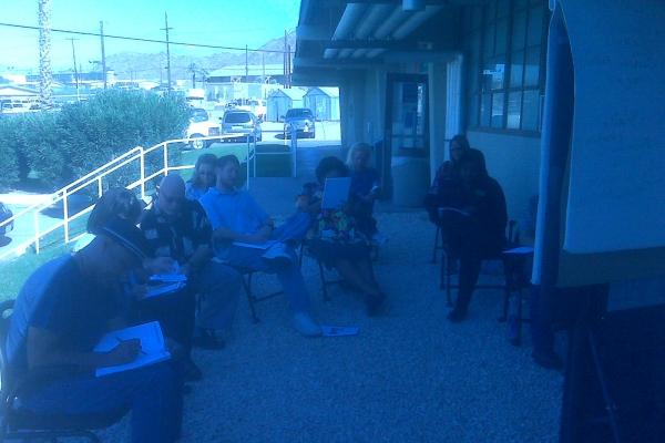 leadership-essentials-usmc-29-palms-oct-20120377F8D5-00D1-B5DA-B2D3-D28686F21A6D.jpg