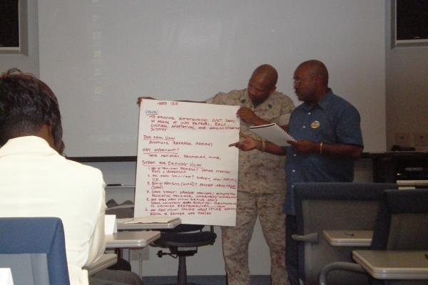 leadership-essentials-usmc2009-039E25F7ED-C0A4-FE1C-E0EE-B4033181A1DC.jpg