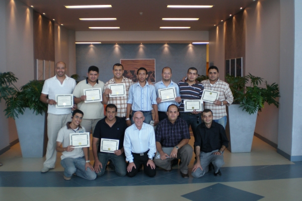 leadership-essentials-vodafone718411E6-4FD3-B007-30FC-4B1B58CA6687.jpg