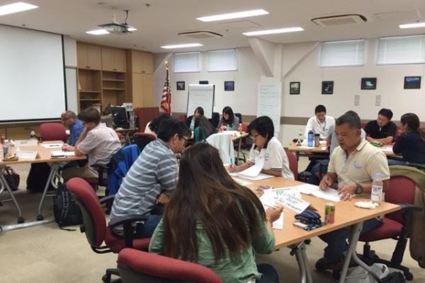 leadership-skills-for-supervisors-us-navy-yokasuka-japan-sept-20167C0C014F-676B-932E-288B-CD803509276A.jpg