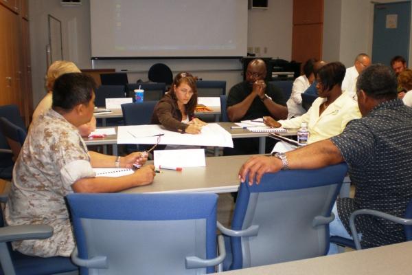 leadership-essentials-usmc2009-01F564B230-774B-E6C5-52F1-C7CD979B8F16.jpg