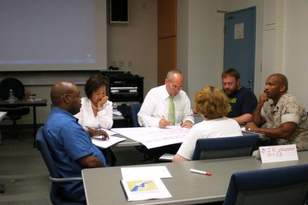 leadership-essentials-usmc2009-02042300FF-9B08-B6AE-DB79-6477C4574146.jpg