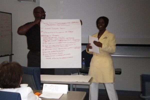 leadership-essentials-usmc2009-048278F7A9-1086-2D2E-E390-A4E375819DF2.jpg